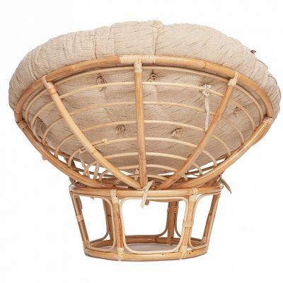 Кресло Papasan Eco P115-1/SP STD