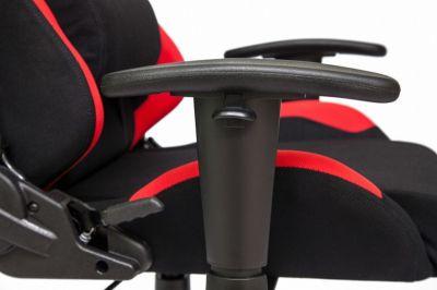 Кресло игровое iGear