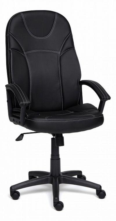 Кресло компьютерное Twister