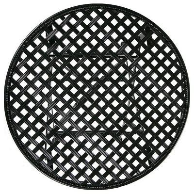Стол обеденный Secret De Maison Patio